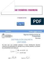 Cap 6.pptx