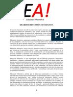 Ideario de EA.pdf