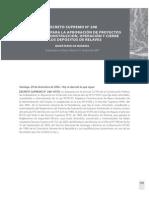 DS248_Reglamento_DepositosRelave.pdf