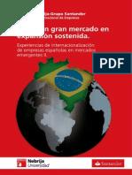 Brasil-Universidad-Nebrija.pdf