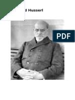 Edmund Husserl.doc