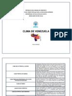 CLIMA SELVA TROPICAL LLUVIOSO.docx