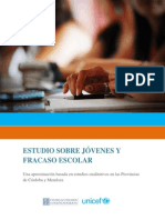 informe_unicef_jovenes-y_fracaso_escolar_2014.pdf