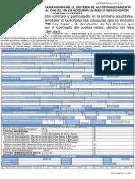 FORMATO CONTRATO DE ADHESIÓN GVT-F-002 V 6 1.pdf