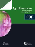 maquetaagro.pdf