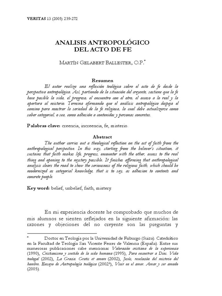 Hermosa Reanudar Experiencia Docente Imagen - Colección De ...