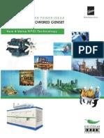 DV 10 Techical leaflet(2).pdf