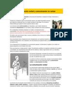 TIPOS DE COMUNICACION.docx