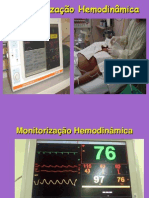 pvc, pam, oximetria.pdf