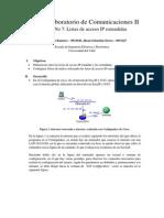 Informe 7 Laboratorio Comunicaciones II.docx