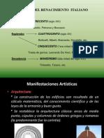 Características_del_Arte_Renacentista.pptx