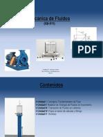 Diapositivas actualizadas (Bombas).pptx