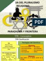 TEOLOGIA DEL PLURALISMO RELIGIOSO.pptx