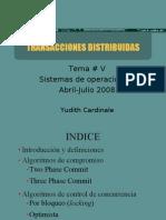 Transacciones_YC.pdf