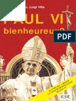 paoloVI beatofr.pdf