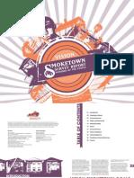 Vision Smoketown Survey FINAL _Interactive (1).pdf