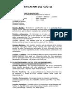 CLASES DE BAR PRIMERA PARTE.docx