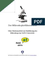 Der_Mikroskopfuehrerschein.pdf