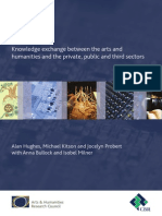 Hidden-Connections.pdf