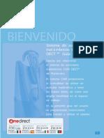 Plantronics CS60-C65 manual.pdf