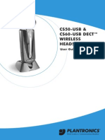 plantronics-cs50-userguide.pdf