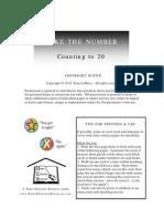 PokeNumber.pdf