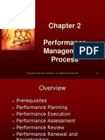 performance appraisal _ppt_02