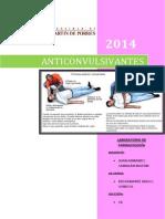 INFORME DE ANTICONVULSIVANTES.docx