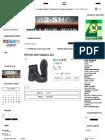 Survival & Military Shop - survival & military shop.pdf
