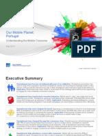Our Mobile Planet - Portugal 2013 - EN.pdf