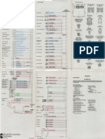 Cummins - ISX CM871 Schematic.pdf