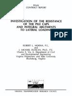 00-cr4 -Culei integral elastice.pdf