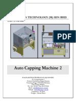 Auto Capping Machine 2 - Machine Manual.pdf