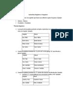 Sustantivos Regulares e Irregulares.docx