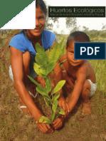 Huertos Ecologicos.pdf