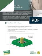 Guia_de_Propiedad_diseno_de_diques_tanques.pdf