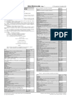 pg 140.pdf