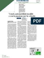 """""""Veneti"""