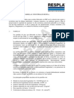 parrillas FRP RESPLA.pdf