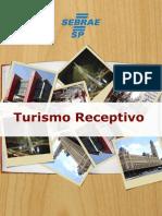 material_impresso_turismo_receptivo.pdf