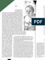 Abraham, Nicolas y Maria Torok - Duelo o melancolía, 1972.pdf
