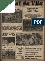 PJVIL051978003.pdf