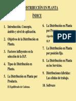 distribucionEnPlanta.pdf