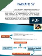 PARRAFO 57 Y 58.pptx