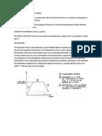 TRATAMIENTO TERMICO DE TEMPLE.docx