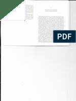 Lectura 2. Introduccion a la Economia para no economistas.pdf