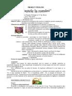 Proiect tematic - Pastele la romani.pdf