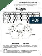mecanografia-Practica.doc