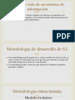 DIAPOSITIVA ADSI -II.pptx