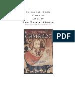 White, T.H. - Camelot 4.pdf